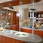 kitchen-remodeler-kitchen-kreators-jackson-ms-city