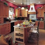 kitchen-remodeler-kitchen-kreators-jackson-ms-maple
