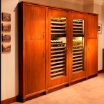 Passage-SubZero-Wine-Storage-Refr.-Wall-(B)-