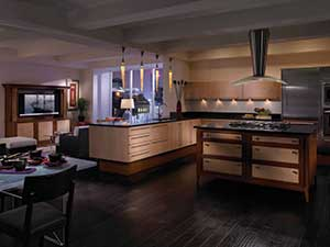 Kitchen Kreators Ltd