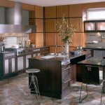kitchen-remodeler-kitchen-kreators-jackson-ms-deco