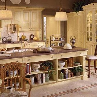 Gallery Kitchen Kreators Ltd - Bathroom remodeling jackson ms
