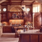 kitchen-remodeler-kitchen-kreators-jackson-ms-euro-heritage